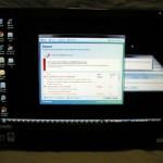 コンピュータウイルス駆除 マルウェア FileRecovery SystemCheck